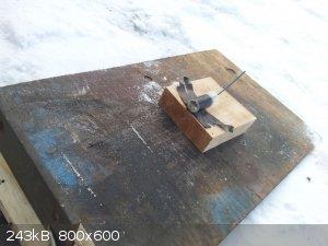 Set-up 1.jpg - 243kB