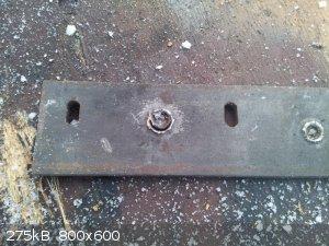 Slug.jpg - 275kB