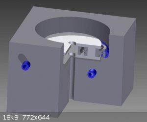 Pumpe.jpg - 18kB