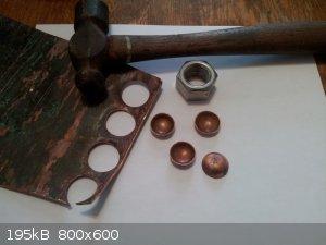Copper EFP Liners.jpg - 195kB