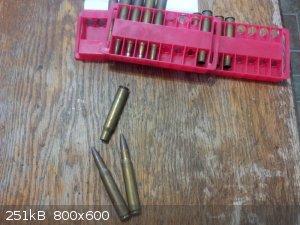 30-06 Shells.jpg - 251kB
