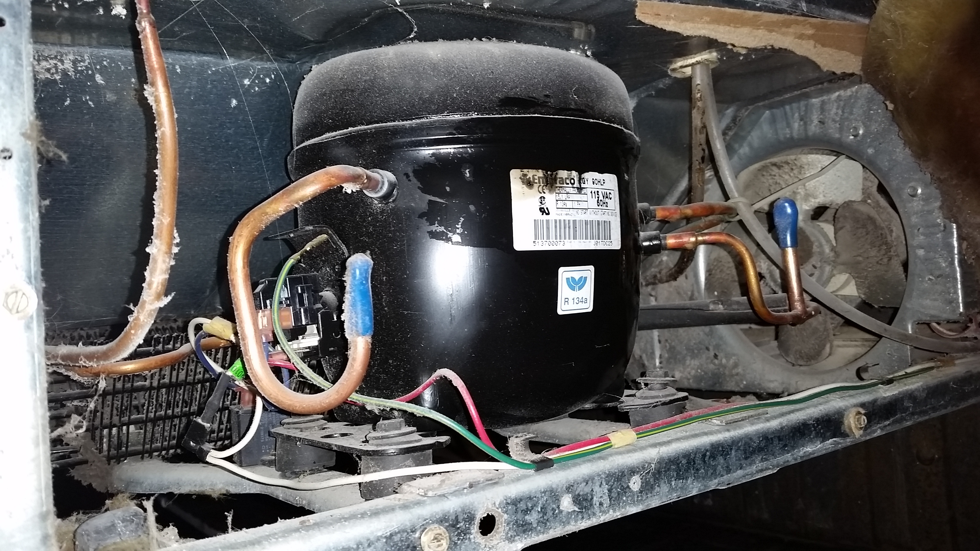 L Unite Hermetique  pressor Wiring Diagram besides Quincy Duplex Air  pressor Wiring Diagram together with Loma Iq2 Wiring Diagram likewise Loma Iq2 Wiring Diagram as well Trailer Kes Wiring Schematic. on teseh compressor wiring diagram