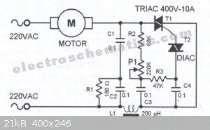 motor-speed-regulator-schematic.gif - 21kB