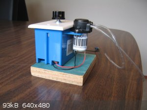 peristaltic pump station - side view.jpg - 93kB