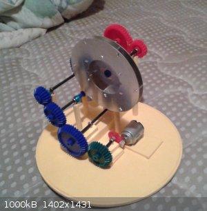 turbine.jpg - 1000kB