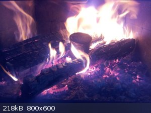 Calcining Lead Dioxide (1).jpg - 218kB
