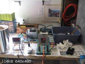 salicylaldehyde - utilities.jpg - 114kB