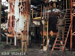 Bhopal_1.jpg - 92kB