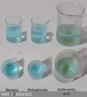 Anthranilic qualitative.png - 895kB