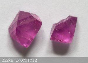 Neodymium sulphate.jpg - 232kB