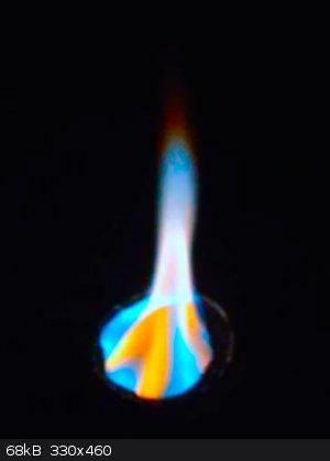 Bismuth Flame 4.png - 68kB