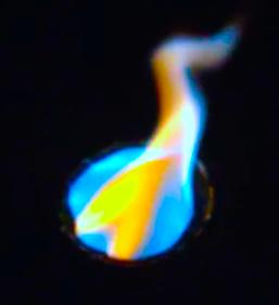 Bismuth Flame 1.png - 68kB