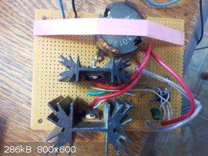 Inverter.jpg - 286kB