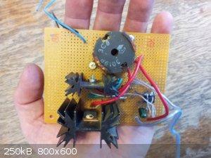 555 Inverter Circuit (500V Output).jpg - 250kB