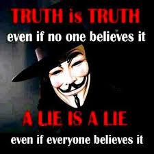 truthlies.jpg - 10kB