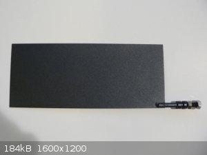 anode.JPG - 184kB
