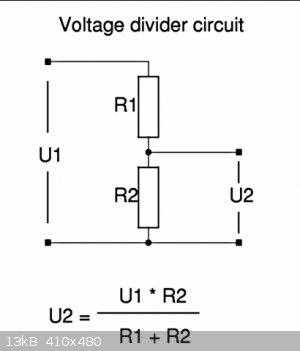 Voltage Divider.gif - 13kB