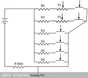 circuit.png - 25kB
