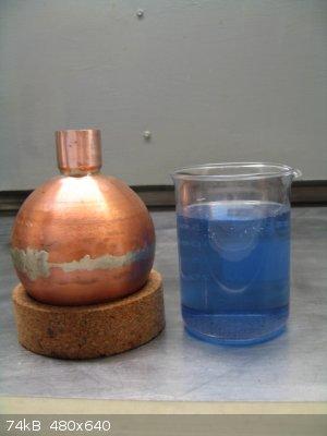 copper flask - 2.jpg - 74kB