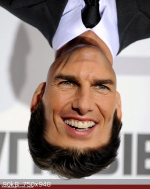 Tom-Cruise-Upside-Down--56923.jpg - 90kB