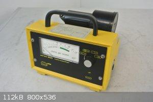MINI_Instruments_Radiation_Monitor.JPG - 112kB