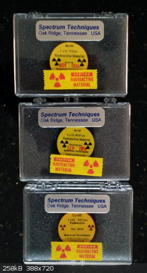 calibration sources_01_smaller.jpg - 258kB