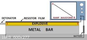 Detonation rate recorder.jpg - 19kB