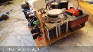 DSCF0899.JPG - 1.6MB