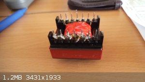 DSCF0892.JPG - 1.2MB
