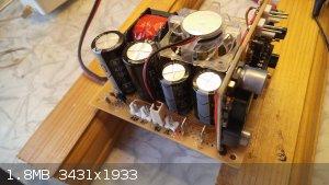 DSCF0898.JPG - 1.8MB