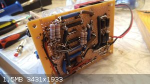 DSCF0900.JPG - 1.5MB