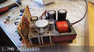 DSCF0901.JPG - 1.7MB