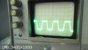 DSCF0906.JPG - 1MB