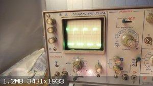 DSCF0907.JPG - 1.2MB