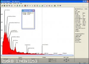 zirconium oxide spectrum.jpg - 296kB