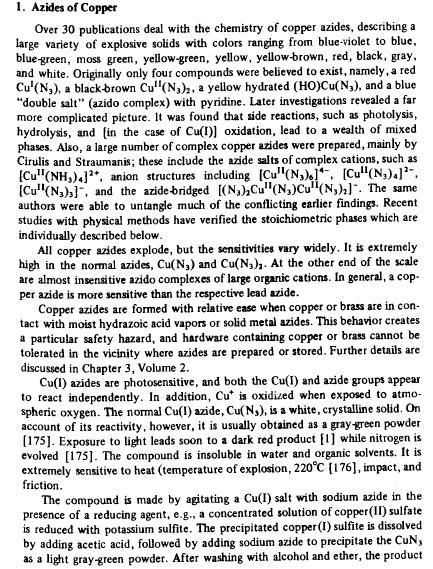 CA1.JPG - 102kB