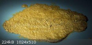 Isopicramic recrystallized ethanol.jpg - 224kB