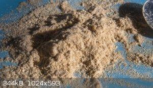 Benzoxazolone b - Copy.jpg - 344kB