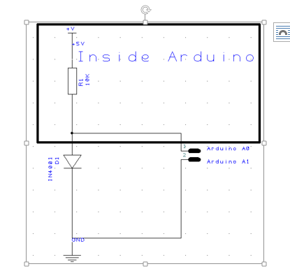 Sciencemadness Discussion Board - NTC Thermistor and Arduino