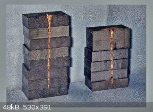 cl-20-high-power-military-explosive-2@2x.jpg - 48kB