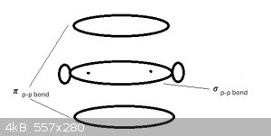 Double bond.png - 4kB