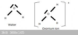 water and oxonium.png - 3kB