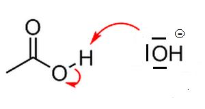 Alkaline attack.png - 12kB