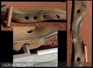 nped holes.jpg - 192kB