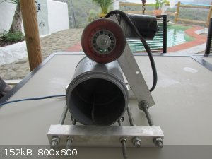 front.JPG - 152kB