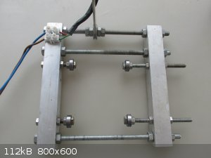 frame.JPG - 112kB