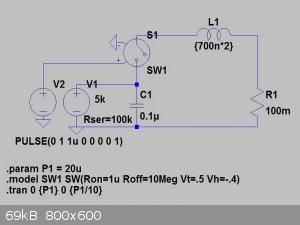 SGD Circuit 1.jpg - 69kB