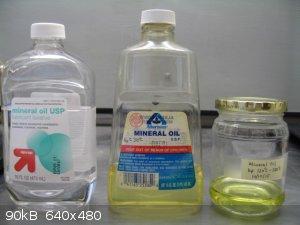 mineral oils.jpg - 90kB