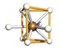 Rhenium hydride anion.png - 63kB