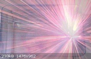 potassium explos..jpg - 233kB